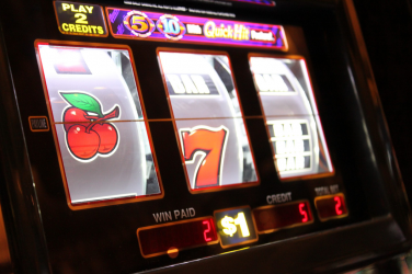 Best 3-Reel Slot Games You Can Play Online