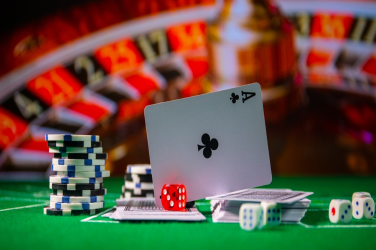 Top 3 Legit Online Casinos for the Best Live Dealer Games